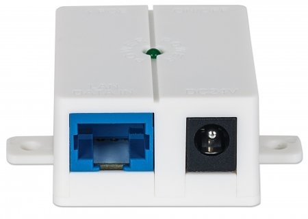 High-power wireless AC600 dual-band outdoor access point / repeater