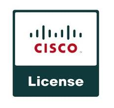 Cisco ASR920 Series - 24 ports GE and 4 ports 10G license