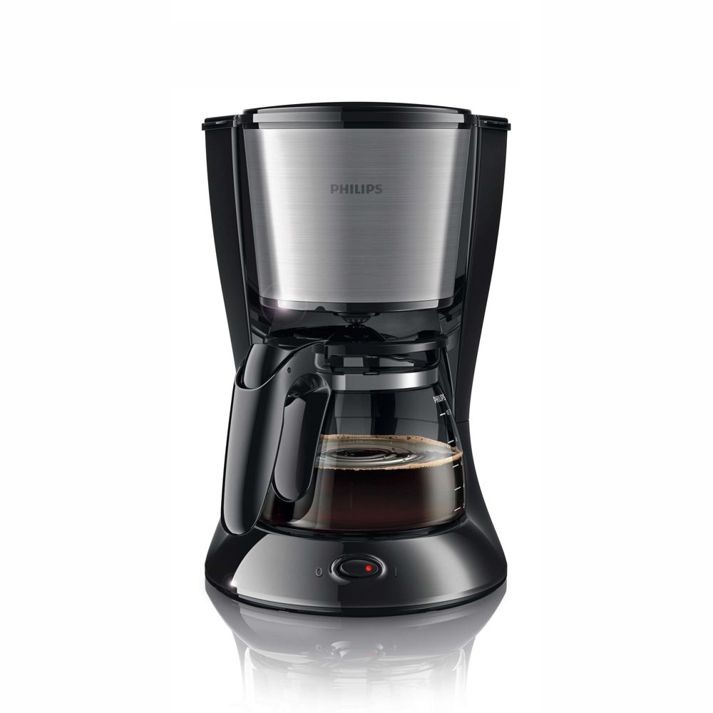 Philips daily collection coffee maker, aroma twister