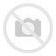 "Lenovo Tablet 10, 10.1"" WUXGA/N4100/8GB/128GB SSD/UK KB/4G/WIN10P/1y warranty"