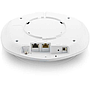 ZyXEL NWA1123-AC HD wave2 MU-MIMO standalone / NebulaFlex wireless access point triple pack (excludes PSU)