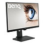 "BenQ BL2780T 27"" IPS LED FHD"